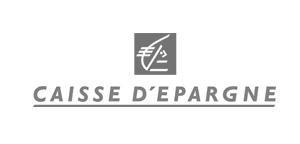 Jazz Festival Caisse d'epargne