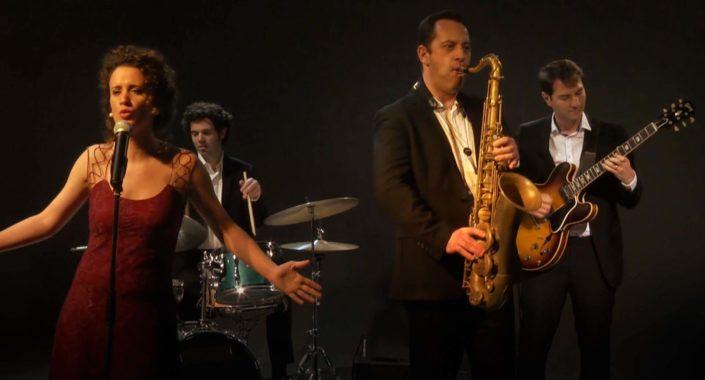 Groupe-de-jazz-soirée-privée-Shades-of-Blue