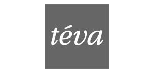 Teva M6 Anniversaire - Groupe de Jazz Shades