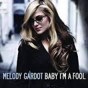 Lounge Jazz • Baby I m a fool • Melody Gardot