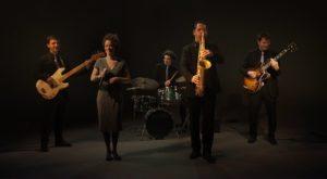 Groupe-de-musique-pour-soirée-évènement-Shades-of-Blue