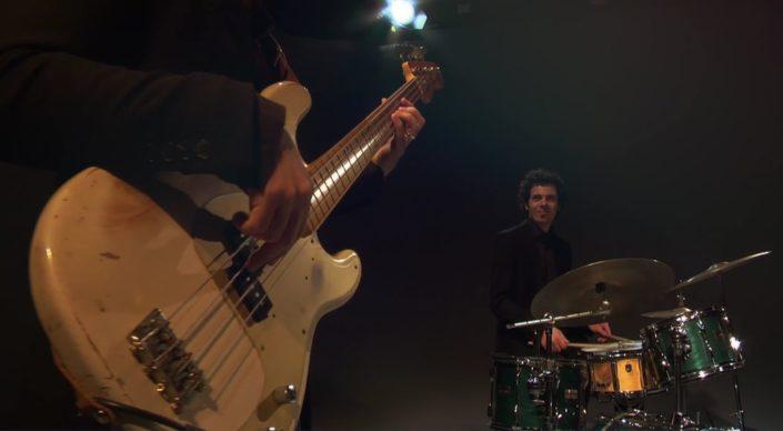 BRAZILIAN-MUSIC–BOSSA-NOVA–SAMBA