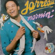 Jazz Modern Quintet • Mornin • Al Jarreau