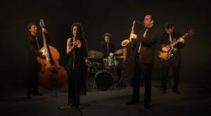 Bar Mitzvah Orchestra