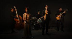 Orchestre Mariage région parisienne