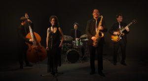 Orchestre Mariage Paris