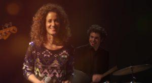 Bar Mitzvah Bat Mitzvah Orchestra