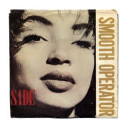 Lounge Jazz • Medley Your love is king & Smooth operator • Sade
