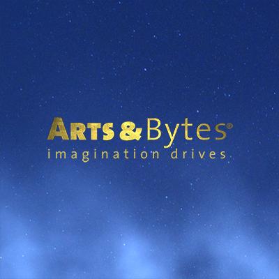 Arts-&-Bytes-realisateur-Fred-Pirat-partenaire-Shades-of-Blue