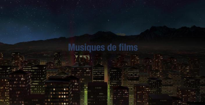 Musique-de-film-Cinema-Bo-Television-TV