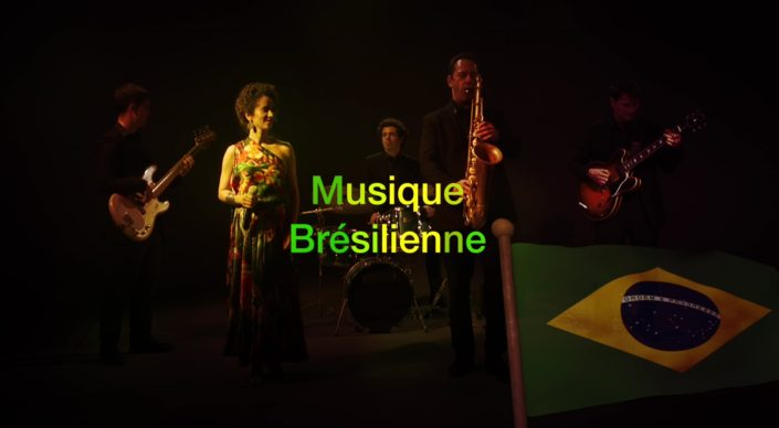 Groupe-Musique-Bresilienne-Bossa-Samba-Seu-Jorge