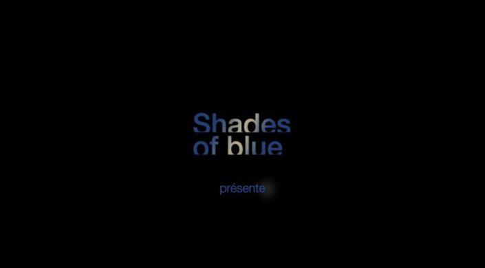 Shades-of-Blue-présente