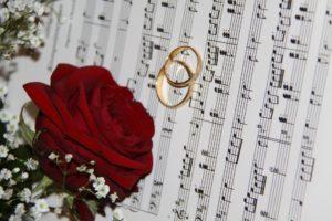 Orchestre mariage en musique Jazz